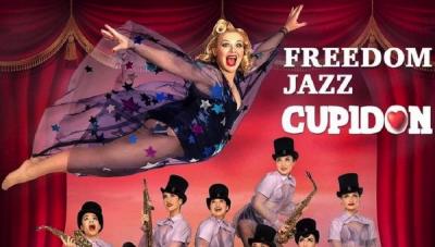 Freedom Jazz отказались ехать на Евровидение-2019
