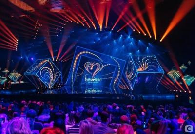 В Европе ответили на отказ Украины от участия в Евровидении