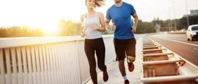 Пять важных шагов для тех, кому необходимо снизить уровень холестерина в крови