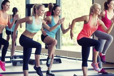 Стало известно, когда лучше тренироваться для быстрого похудения