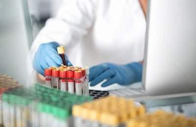 Медики подсказали, как остановить развитие онкологических заболеваний