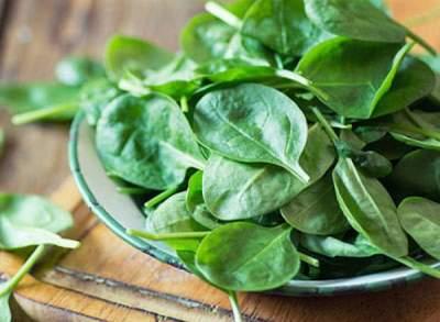 Медики назвали растение, которое помогает похудеть