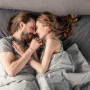 Ученые рассказали, как секс связан с простудой