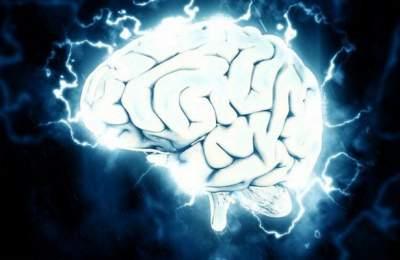 Ученые раскрыли причины забывчивости