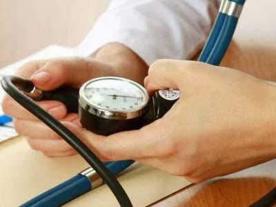 В лечении гипертонии ультразвук может быть эффективнее лекарств
