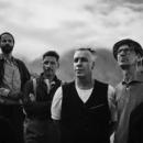 Rammstein показали промо-фото к будущему альбому