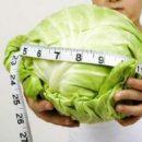 Капустная диета: как усилить иммунитет и похудеть