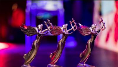 Менеджер TAYANNA раскритиковал музыкальную премию YUNA-2019