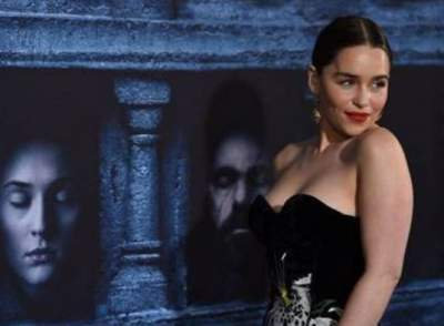 Известная актриса перенесла приступ инсульта на съемках