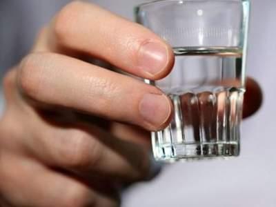 Немецкие ученые сообщили о значительном вреде пассивного алкоголизма