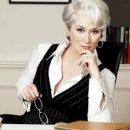 Психологи сделали интересный вывод о красивых женщинах на работе
