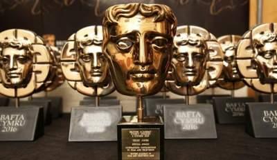 BAFTA 2019: появился список номинантов на кинопремию