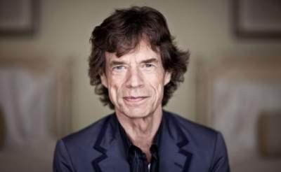 Известный рок-музыкант перенесет экстренную операцию на сердце