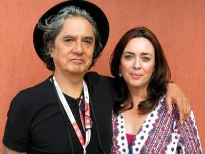 Мексиканский рок-музыкант совершил самоубийство из-за травли в соцсетях