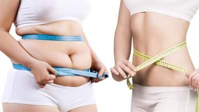 Эксперты назвали главное условие для эффективного похудения