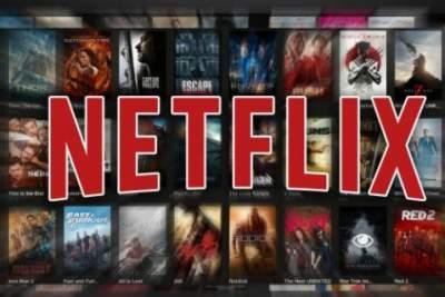 Netflix будет продвигать свои фильмы при помощи журнала