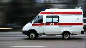 Супрун назвала главную проблему скорой помощи в Украине