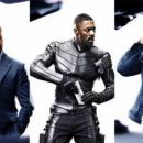 «Форсаж: Хоббс и Шоу»: в Сети показали трейлер к новому боевику
