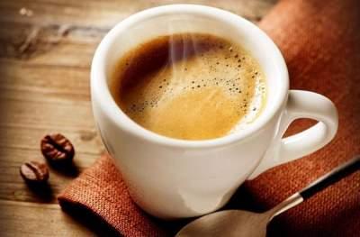 Эксперты опровергли четыре устоявшихся заблуждения о кофе