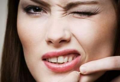 Дерматологи рассказали, какие продукты улучшают состояние кожи