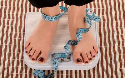 Названы ошибки в питании, мешающие похудеть
