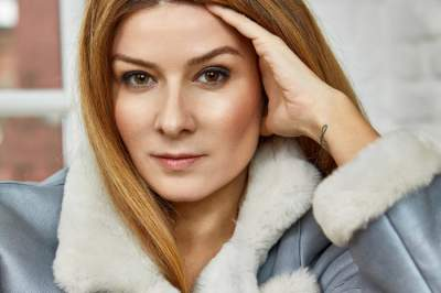 Жанна Бадоева тяжело заболела