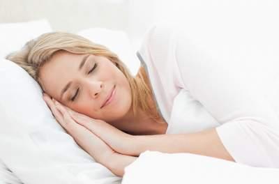 Медики назвали идеальное время для пробуждения