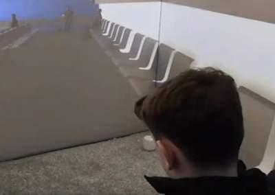 Доказана эффективность виртуальной реальности в лечении аутизма