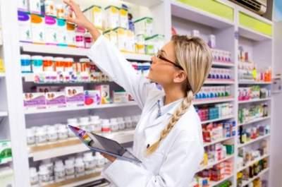 В Украине ввели запрет на популярный антисептик