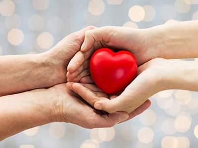 Развеяны мифы по поводу сердечной недостаточности