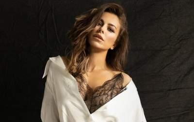 Лорак разозлила подписчиков рекламой пижамы