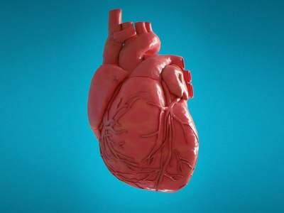 В Китае разработан клей для быстрого заживления ран на внутренних органах