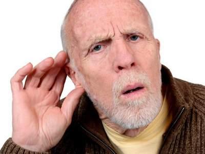 Создан управляемый мозгом слуховой аппарат
