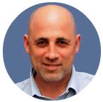 Лучшие онкоортопеды Израиля