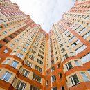 Купить квартиру в Ставрополе по хорошей цене