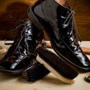 Ремонт обуви может подарить вторую жизнь Вашим ботинкам, туфлям, сапогам