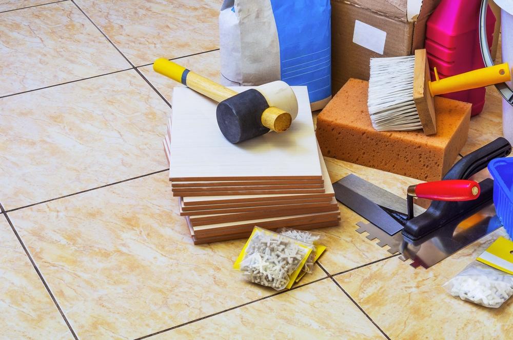 Ремонтно-строительная компания с хорошими отзывами: stroyhouse.od.ua