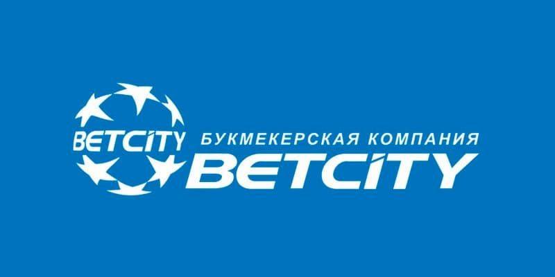 Ставки на спорт в букмекерской конторе BETCITY