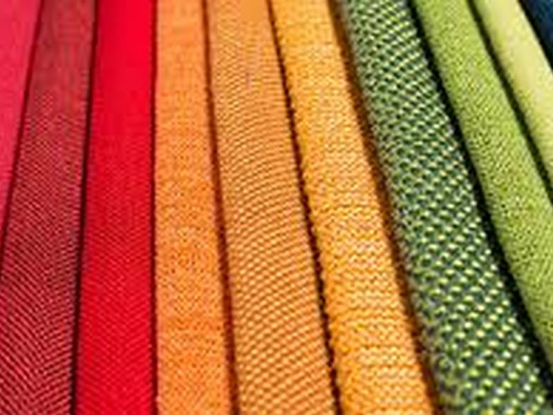 Интернет-магазин тканей alltext.com.ua - это ткани высокого качества по лучшей цене