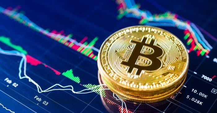 Криптовалюта и все, что нужно знать о ней