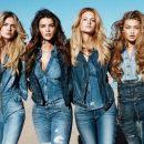 Факты о джинсах, которых вы не знали