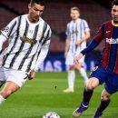 Футбольные чемпионаты с самыми выгодными коэффициентами и наиболее низкой маржинальностью